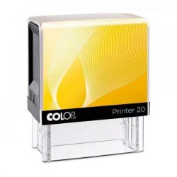 colop printer 20 stamp australia