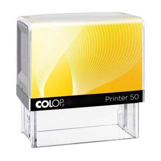 colop printer 50 stamp australia