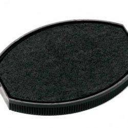 spare pad colop OV55 PAD